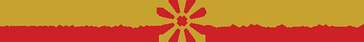 AQF-Logo_Bilingual_Web TRANSPARENT BACKGROUND 06 02 14