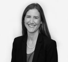 Dr. Elisabeth Wilson