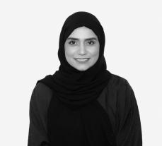 Rafeaa Al Dhoory
