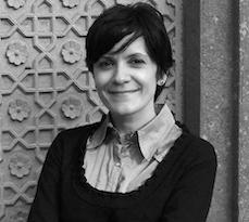 Dr. Eloísa Martín