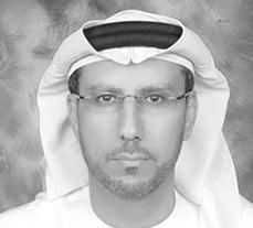 Dr. Mohamed Abdullatif Khalifa