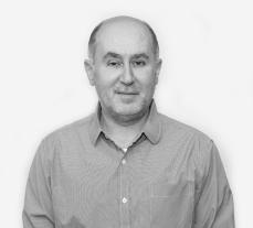 Gehad Al Najjar